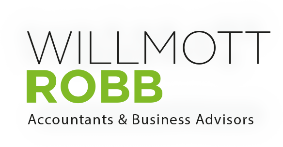 Willmot Robb Accountants & Business Advisors